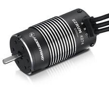 Hobbywing EzRun 4274SL 2200kV Motore Brushless 4P Sensorless 2-6S modellismo