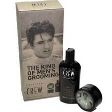 Shampoing et après-shampoing pour cheveux 301-400 ml