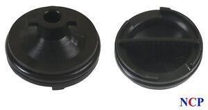 PEUGEOT FORD CITROEN 2.0 HDI 2.0 TDCI OIL SUMP DRAIN PLUG 9801444780