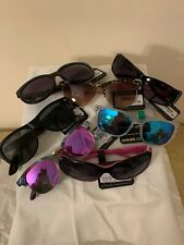 """Frames And Design""""Brand New"""" Foster Grant Women'S Sunglasses Cutes"""