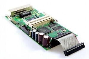 VoIP-VPN Gateway Modul für ICT 46 ICT 88 ICT 880 Elmeg, Bintec, Funkwerk