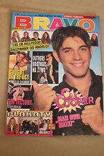 Bravo 2/1996 Worlds Apart,Michael Jackson,Roxette,Brad Pitt,Kelly Family,East 17
