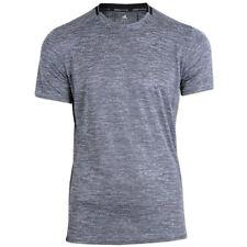 adidas Herren Supernova Climalite Laufshirt Shirt Sportshirt Running Fitness