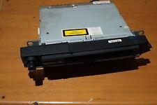 Original BMW E60 E61  M-Audiosystemkontroller Navigation 6983842 67758777