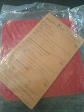 RETIRED Pampered Chef Hot Pad /Trivet - #1263