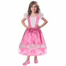2-3 yrs Reversible Princess/Pirate Childrens Costume by Travis Dress Up By