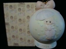 Precious Moments-1994 Texas Regional Event Exclusive Limited Edition