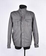 Kingsland Thermolite Men Jacket Coat Size M, Genuine