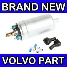 Volvo 240, 260 (80-84) (Injection Engines) Fuel Pump Kit (Excluding B21ET)