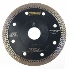 MERRY Diamond Disc Turbo 115mm 10mm Segment Cutting Blade