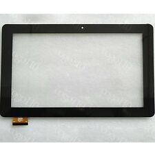 Original New 10.1'' Tablet Touch Screen For eSTAR GRAND HD QUAD CORE 4G MID1128R