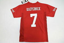 purchase cheap 463ef a3a96 Kaepernick Jersey for sale | eBay