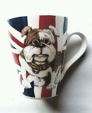British Art Pottery Mugs 1980-Now Date Range