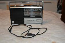 Radio Grunding anni 70