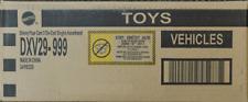 Disney Pixar Cars 3 Mattel Factory Case L Louise River Scott HJ Phil  Junior