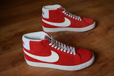 dc1753f1216b Nike Blazer Mid in Men s Trainers for sale
