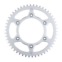 Primary Drive Rear Steel Sprocket 50 Tooth for Honda CRF450X 2005-2009