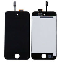 Assembly Glass Screen Replacement Digitizer  LCD for iPod Touch 5 / 4 Gen lot