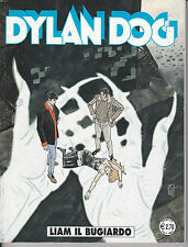 Dylan Dog   N°264 ORIGINALE (M)