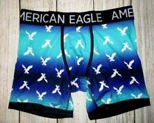 Mens American Eagle Flex Boxer Brief Size S (29/31)