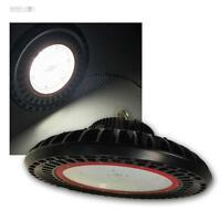 150W LED Industrielampe Leuchte Hallenbeleuchtung High Bay Licht Hallenleuchte