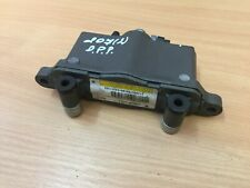 MERCEDES-BENZ W207 2.1CDI 2013 Right Front Bonnet Actuator OEM A2129067801