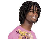 Boland 86391 - Dread Levi Parrucca Jamaica