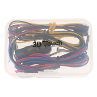 3D Touch Auto Bed Leveling 3D Printer Sensor / Accessories / Module Faster