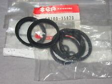 Genuine Suzuki GSX-R600 VZR1800 Front Brake Caliper Piston Seal Kit 59100-35820