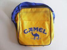 CAMEL - PROMO YELLOW/BLUE SPORT BAG BACKPACK #2