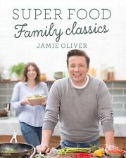 Jamie Oliver Non-Fiction Books in English