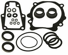 Lower Unit Seal Kit for OMC Cobra 4 Cylinder Replaces 985612