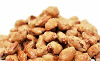 Toffee Nuts by Its Delish (Mixed Nuts, 2 lbs)