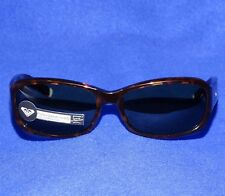 QUICKSILVER SUN SMALL PRESCRIPTION READY SUNGLASSES TORTOISE EYEGLASSES