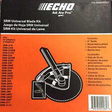 Echo - SRM Universal Blade Kit - 99944200422