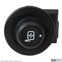 Genuine Ford Mirror Switch 7L3Z-17B676-AA