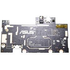 Placa Base Motherboard Asus MemoPad 7 K013 MB1300 (120) WiFi 16GB