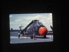 Slides Intrepid US Navy Aircraft Carrier USS Museum New York City Military UH-34