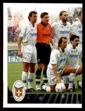 Panini Calciatori 2002-2003 - Como Team (puzzle 1) No. 102
