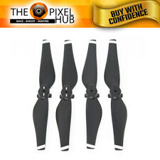 4pcs Quick Release Propeller Prop Snap-on Low-Noise for DJI Mavic Air
