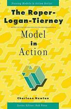 The Roper, Logan and Tierney Model in Action (Nursing Models in-ExLibrary