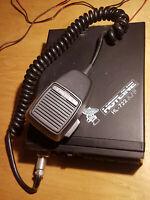 CB Funkgerät Hotline HL-722 A/F