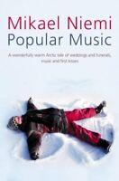 (Very Good)-Popular Music (P.S.) (Paperback)-Niemi, Mikael-0007145519