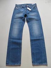 DIESEL L34 Lange Herren-Jeans