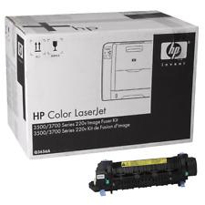 HP Image Fuser Kit 220V Q3656A für HP Color LaserJet 3500/3700er Serie