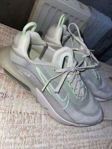 Nike Wonens Trainers Air Max 5.5