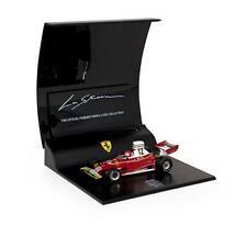 Vitesse La Storia 1/43 Ferrari 312T Monaco GP 1975