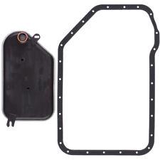 Auto Trans Filter Kit-01V ATP B-263