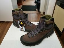 76638e76306 La Sportiva Hiking Shoes & Boots for Men for sale | eBay