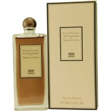 Serge Lutens Five O'clock Au Gingembre by Serge Lutens Eau de Parfum Spray 1.6 o